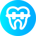 Braces - Favicon